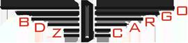 BDZ - Freight Services